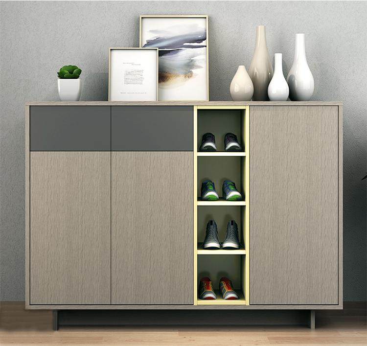 Tủ giày dép NHG-001
